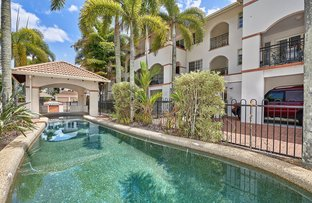 Picture of 15/30-32 Digger Street, Cairns North QLD 4870