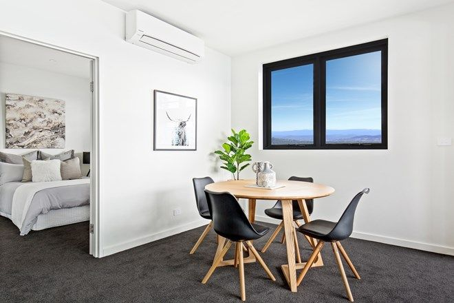 Picture of 1303/2 Charles St, CHARLESTOWN NSW 2290