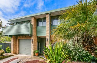 Picture of 4 Marshall Road, Kirrawee NSW 2232