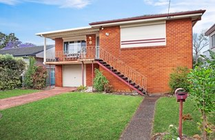 Picture of 8 Shepard Street, Umina Beach NSW 2257