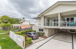 5/35 Hall Street, Chermside QLD 4032