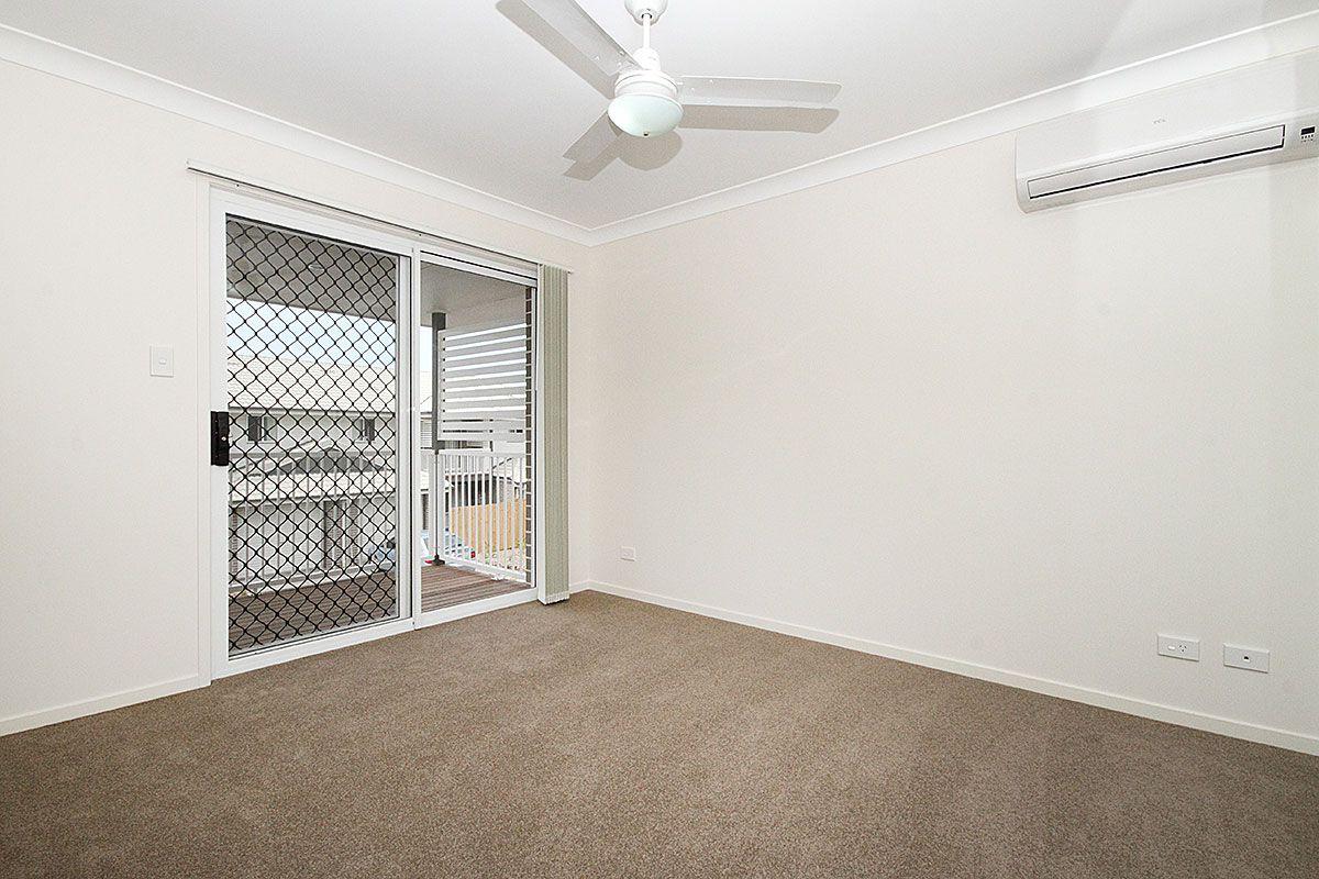 30 Allingham, Kuraby QLD 4112, Image 2