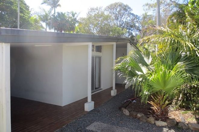 Picture of 10 Weyba Park Dr, NOOSA HEADS QLD 4567