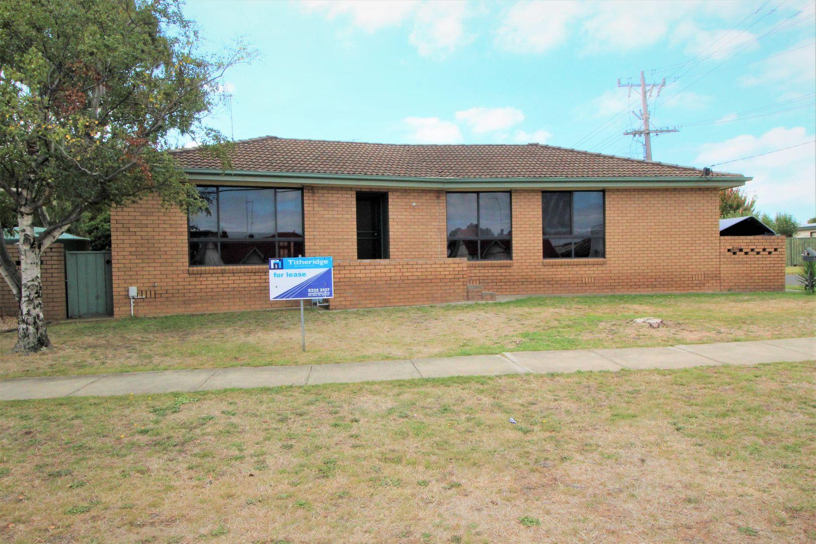 614 Howitt Street, Ballarat North VIC 3350, Image 0