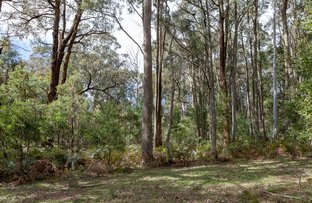 Picture of 2, 20 Beatties Road, Trentham VIC 3458