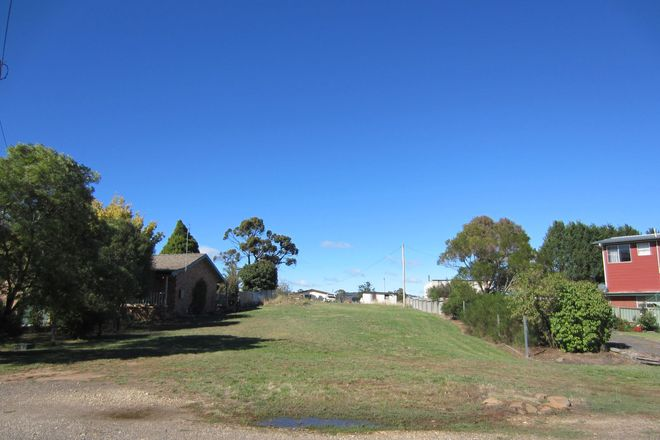 Picture of 2A Queen Street, OBERON NSW 2787