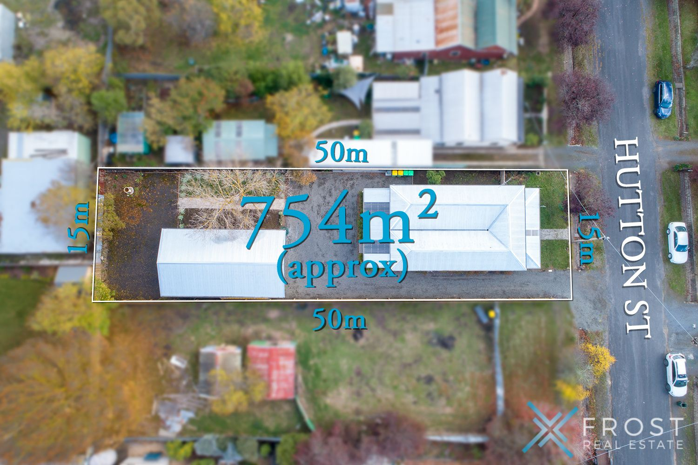 63 Hutton Street, Kyneton VIC 3444, Image 1
