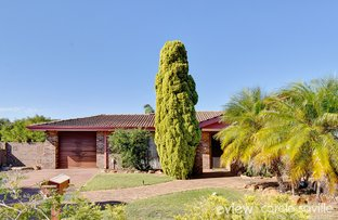 Picture of 7 Linden Court, Kingsley WA 6026