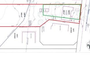 85 Evenwood Street, Coopers Plains QLD 4108