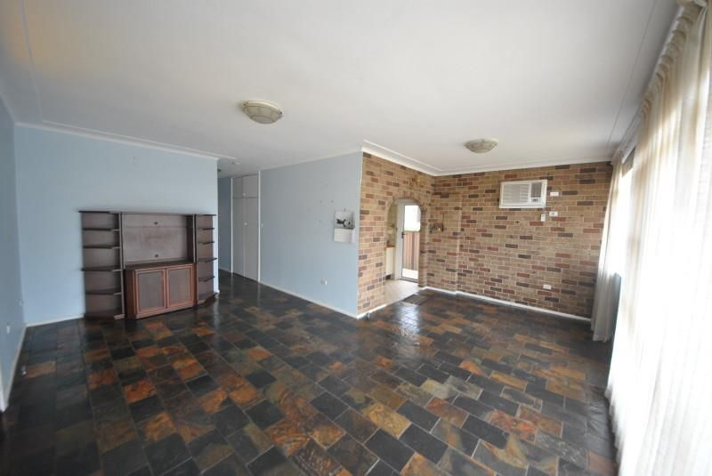 42 Morella Avenue, Sefton NSW 2162, Image 2