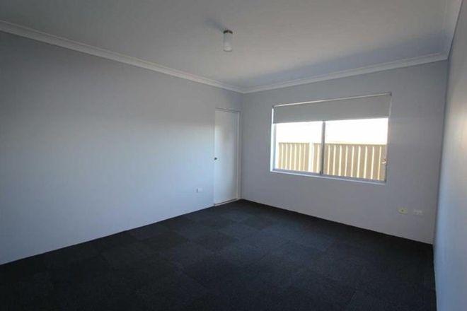 Picture of 3/25 Arthur Street, MERRYLANDS WEST NSW 2160
