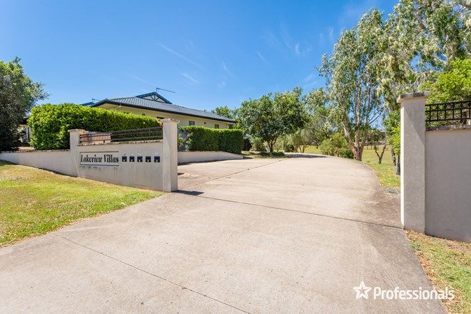 Picture of 1 Harington Avenue, SOUTHSIDE QLD 4570