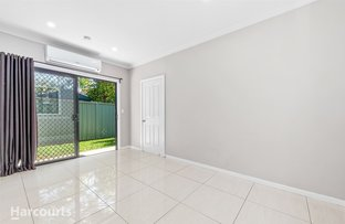 Picture of 47A Cobham Avenue, Melrose Park NSW 2114