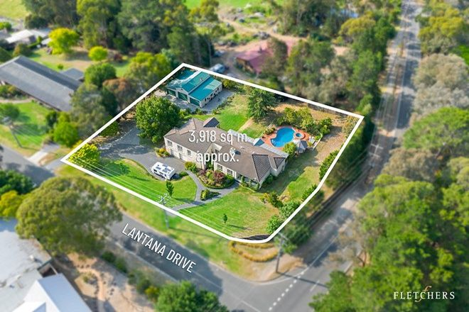 Picture of 2 Lantana Drive, WONGA PARK VIC 3115