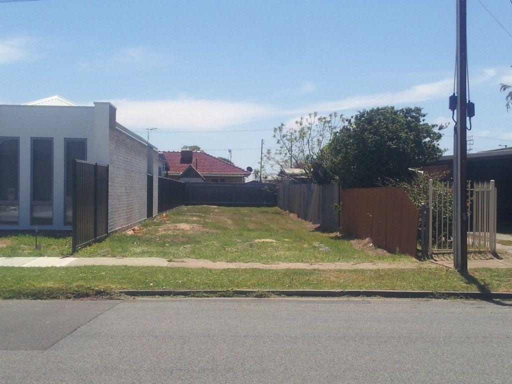 L 22/151B Strathfield Terrace, Taperoo SA 5017, Image 0