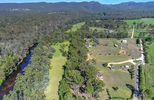 Picture of 67B Nutmans Road, Grose Wold NSW 2753