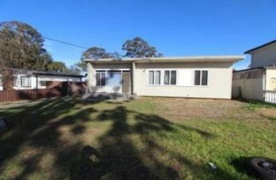 Picture of 10 LEICHHARDT AVENUE, Fairfield West NSW 2165
