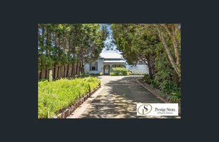 Picture of 15 Station Street, Aspendale VIC 3195