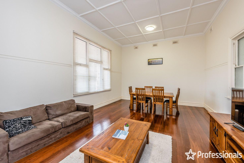 1/10 Cunningham Street, Geraldton WA 6530, Image 2