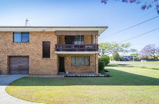 Picture of 1/44 Fry Street, Grafton NSW 2460