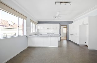 Picture of 144 Alfred  Street, Narraweena NSW 2099