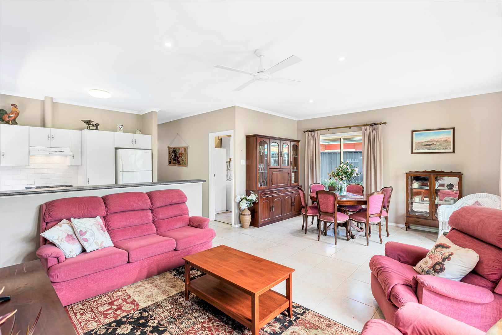 2, 135/2, 135 Cliff St, Glengowrie SA 5044, Image 1