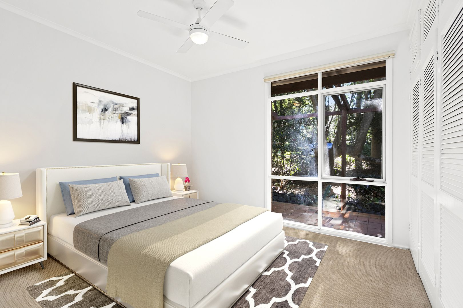 37 Greenslopes Ave, Mount Pleasant NSW 2519, Image 1