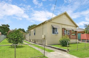 Picture of 14 William Street, Jesmond NSW 2299