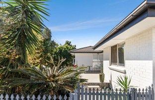 Picture of 14 McGregor Street, Wilsonton QLD 4350