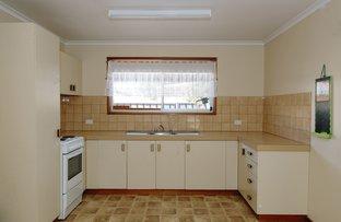 Picture of 3/67 Frideswide, Goondiwindi QLD 4390