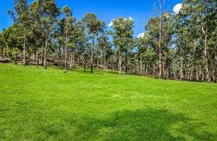 Picture of 152 Mountain Avenue, Yarramundi NSW 2753