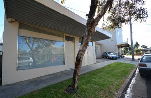 Picture of 15A Comas Grove, Thornbury VIC 3071