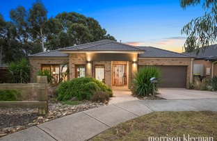 Picture of 3 Sette Place, Doreen VIC 3754
