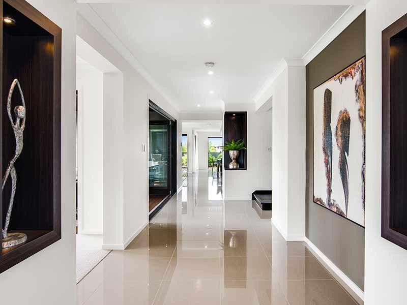 34 Hans Street, Upper Coomera QLD 4209, Image 1