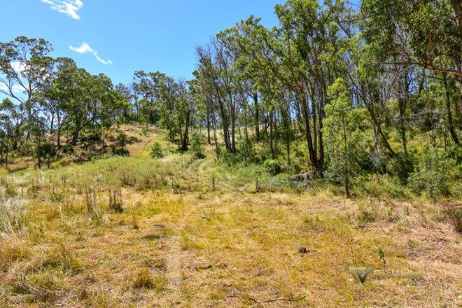 Picture of 4225 Halls Creek Road, HALLS CREEK NSW 2346