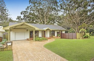 Picture of 1 The Avenue, Heathcote NSW 2233