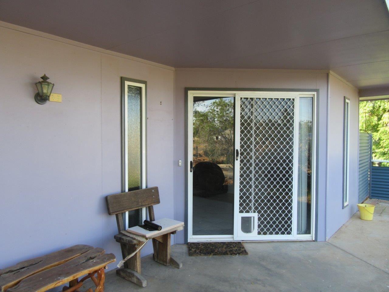 29 Bostock Street, Winton QLD 4735, Image 0