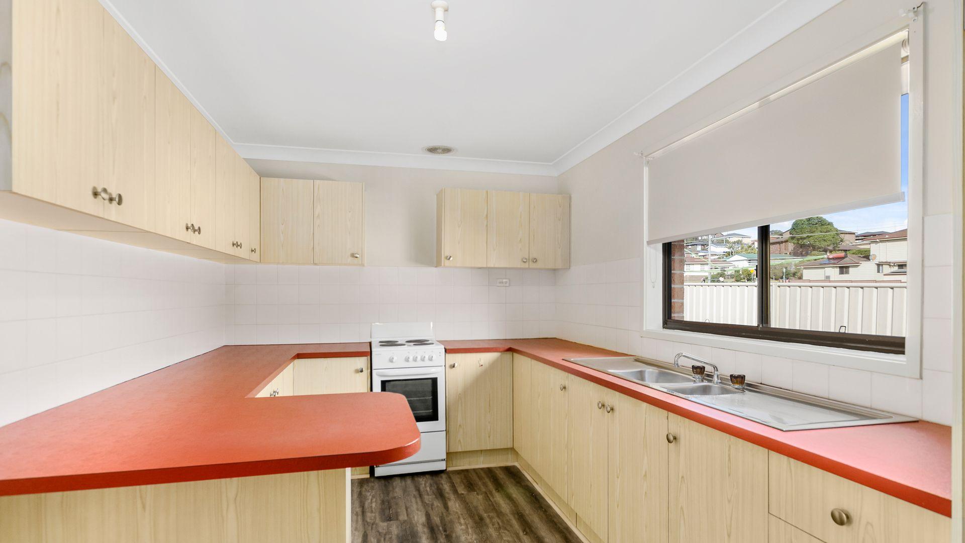 6/2-10 Compton St, Dapto NSW 2530, Image 1