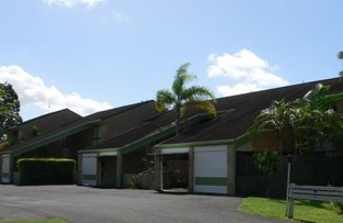 Picture of 8/26 Channel Street, Cleveland QLD 4163