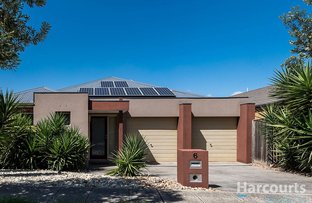 Picture of 6 Glover Street, Epping VIC 3076