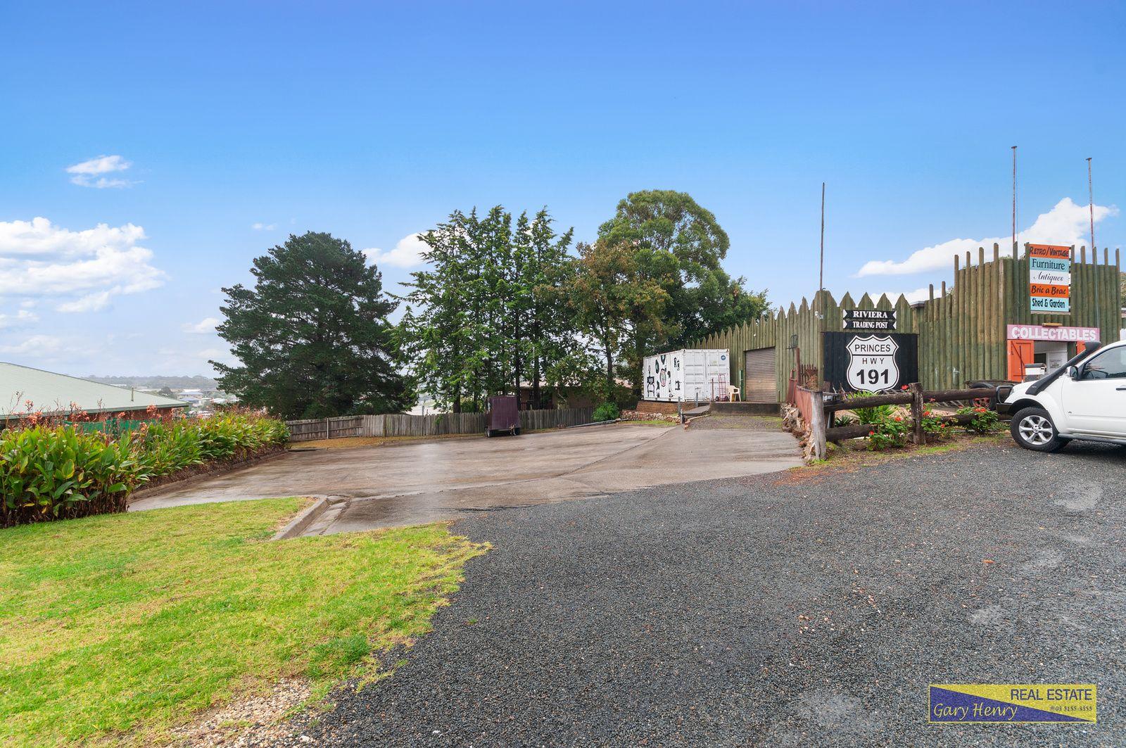 191 Princes Hwy, Lakes Entrance VIC 3909, Image 1