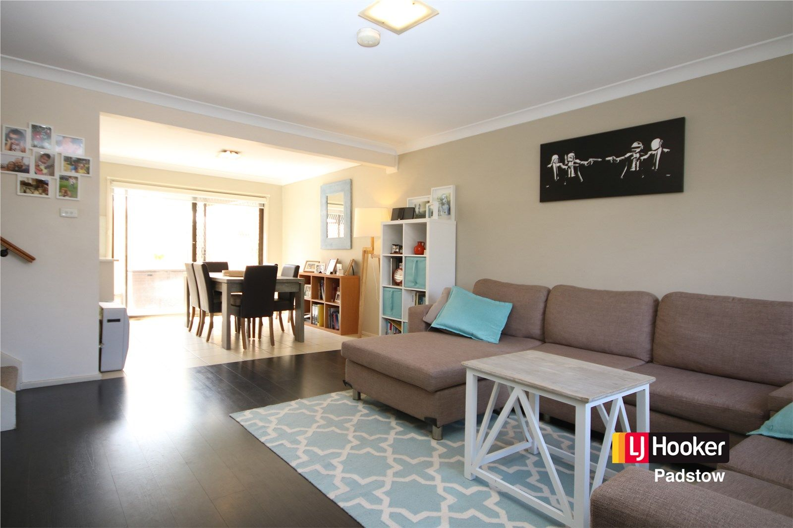 20/220 Newbridge Road, Moorebank NSW 2170, Image 2