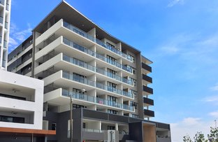 Picture of 608/24-26 Station Street, Nundah QLD 4012