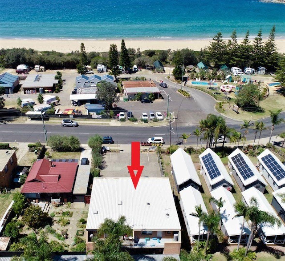 Shop 1/37 Andy Poole Drive, Tathra NSW 2550, Image 2