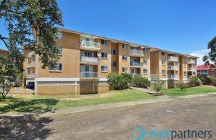 45/334 Woodstock Avenue, Mount Druitt NSW 2770