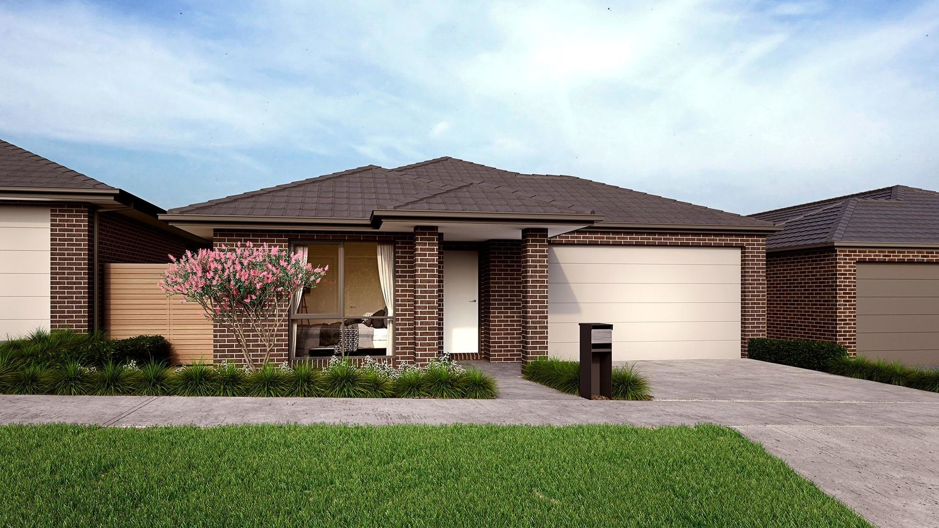 Lot 2708 Nyora Court, Westmeadows VIC 3049, Image 0