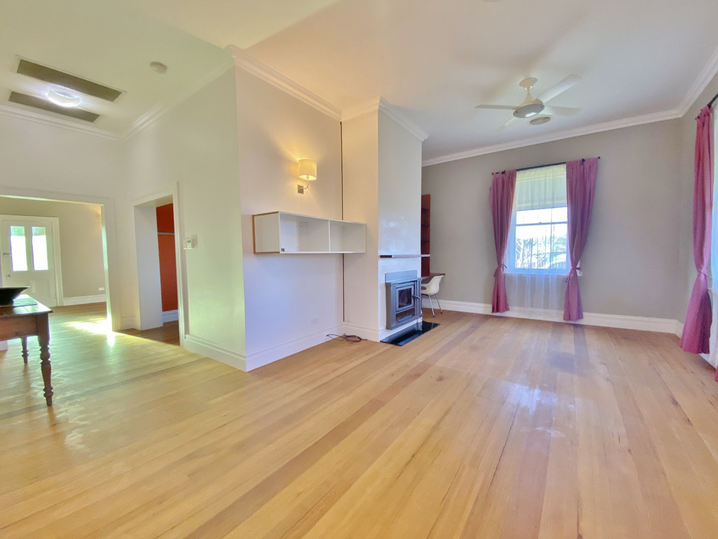 35 Thornhill Street, Young NSW 2594, Image 2