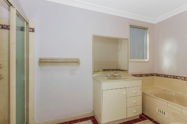 2/2 Keefers Glen, Mardi NSW 2259, Image 8