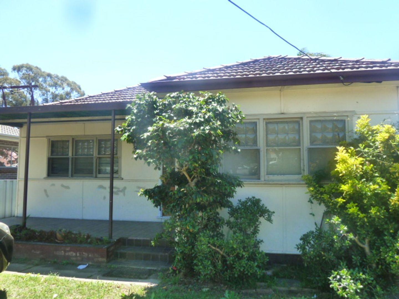 108 Rawson Road, Greenacre NSW 2190, Image 0