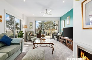 Picture of 116/12 David Street, Turner ACT 2612